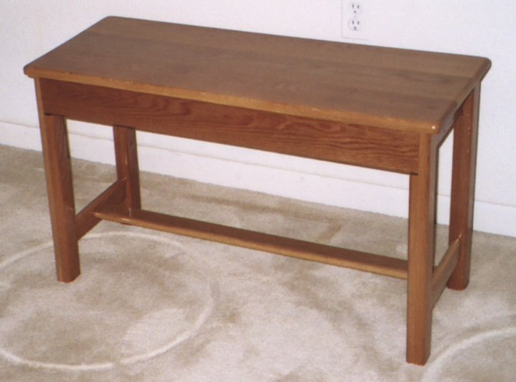 Model Best Tips For Beginner Woodworking Projects Amp Plans